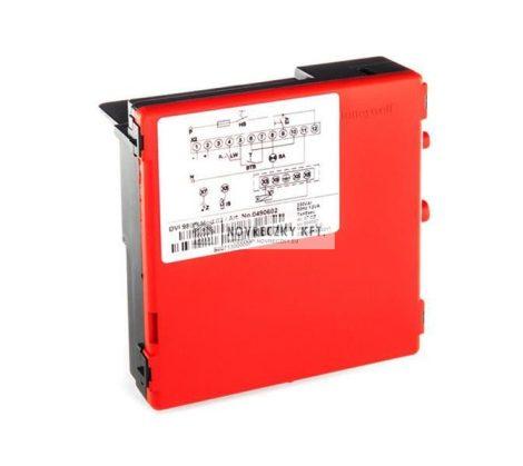 Honeywell DVI 980-N mod.05 control box(0490605U)