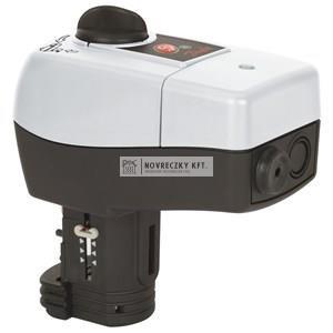 Danfoss 082H0163 AMV 435 230V 7,5-15s/mm 20mm 400N motor 3pont