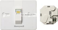 Honeywell ATF600 Fali szerelő készlet evohome WIFI zónamanager-hez, tápegységgel 230Vac