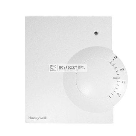 Honeywell HCF82 Hometronic helyiség érzékelő 868MHz