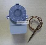 Honeywell L6188A2093U kapilláris kazántermosztát