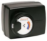 Honeywell M6063L1009 szelepmozgató motor