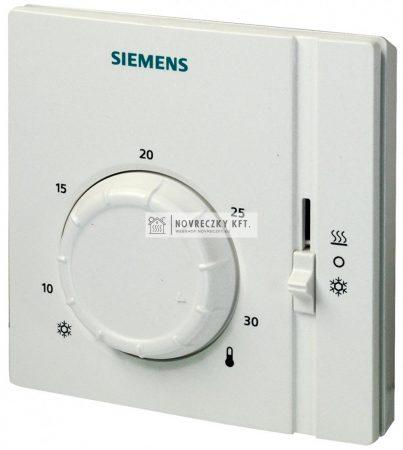 Siemens RAA41 Termosztát
