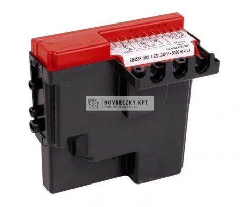 Honeywell S4565BF1161 gyújtásvezérlő automatika