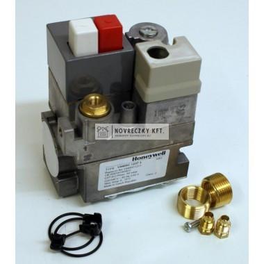 Honeywell V4400C1237U multifunkciós gázszelep