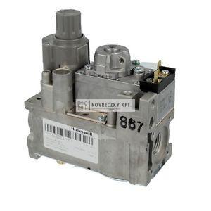 Honeywell V4600C1193U gázszelep Kazán: FERROLI Compact Gas control block