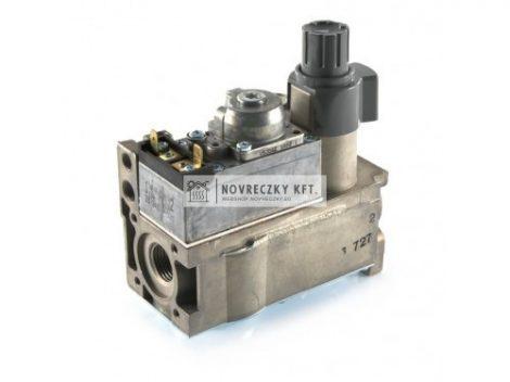 Honeywell V4600C1367B gázszelep Kombinált gázszelep termoelektromos égésbiztosítással