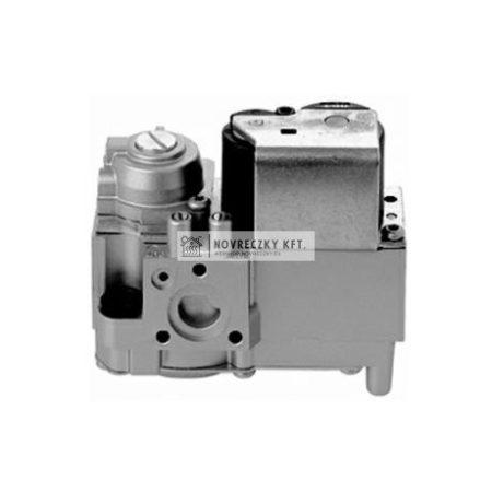 Honeywell VK4105A1027 CVI gázszelep, be/ki működés