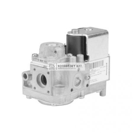 Honeywell VK4105G1070 CVI gázszelep integrált modulációval