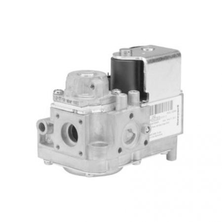 Honeywell VK4105G1070 CVI gázszelep integrált modulációval  /Ferroli Domina, Oazi/