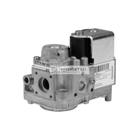 Honeywell VK4105G1138 CVI gázszelep integrált modulációval