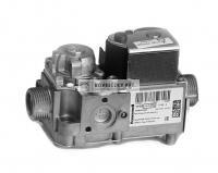 Honeywell VK4105G1146 CVI gázszelep integrált modulációval