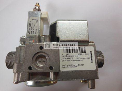 Honeywell VK4105M5009 CVI gázszelep moduplus