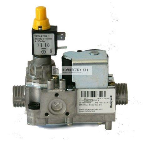 Honeywell VK4105M5108 CVI gázszelep moduplus