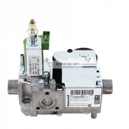 Honeywell VK4105M5132 CVI gázszelep moduplus