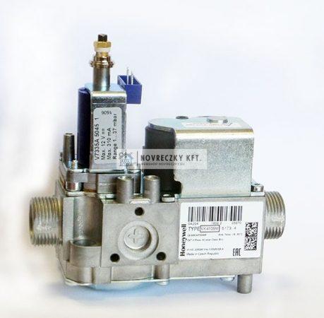 Honeywell VK4105M5173 CVI gázszelep moduplus