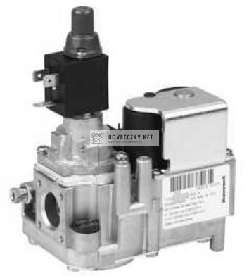 Honeywell VK4105Q2002U gázszelep