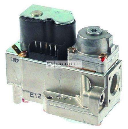 Honeywell VK4115V1014U kazán gázszelep