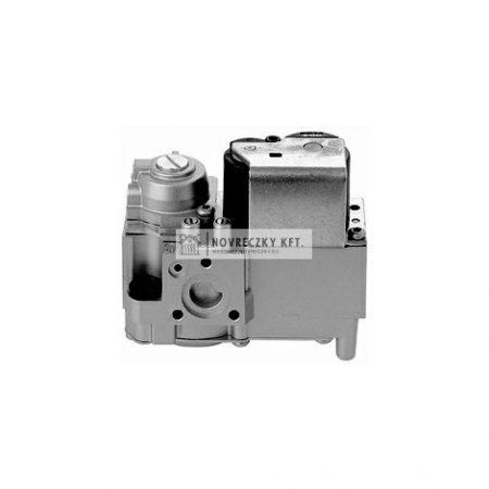 Honeywell VK4125C1015 CVI gázszelep be/ki működés