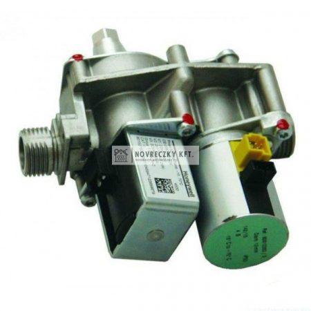 Honeywell VK8515MR4548U gázszelep