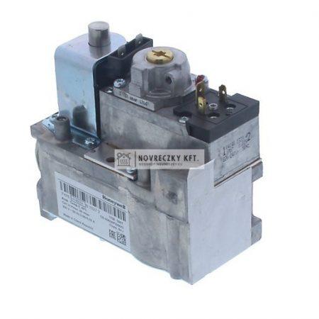 Honeywell VR4605AB1027 Kompakt automata gázszelep be/ki szabályozóval