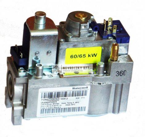 VR8615V1006U kompakt automata gázszelep