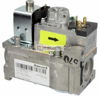Honeywell VR8615VA1020U gázszelep