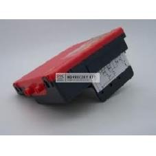 Honeywell 0490604U DVI 980-N MOD. 04 UNIT PAC Gáz égővezérlő