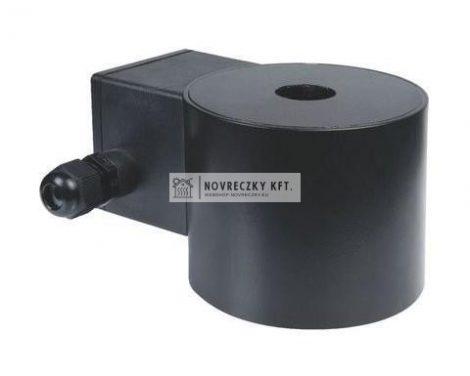 MADAS  BOBINE ELECTROV GAZ EVP MÁGNESSZELEPHEZ DN32-50-IG SECTORIEL 980948M