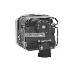"""Honeywell C6097A4410 gáznyomás kapcsoló SW 1/4"""""""