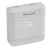 Honeywell F42010972 001 távérzékelő CM907-hez