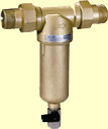 Honeywell FF06-1AAM vízszűrő
