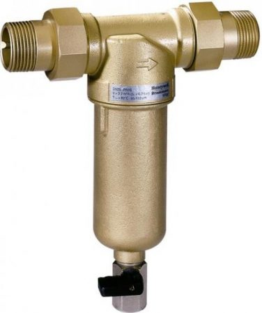Honeywell FF06-1/2AAM vízszűrő