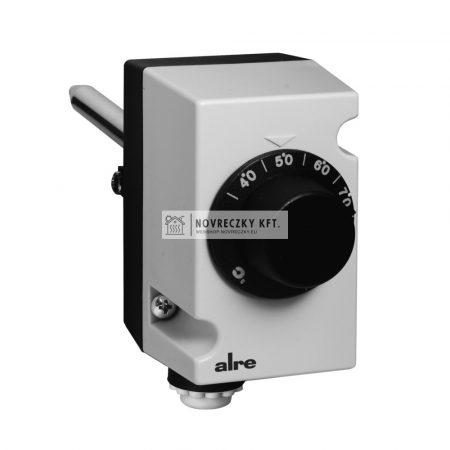 Alre KR80.101-5 Merülő termosztát