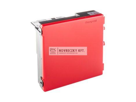 Honeywell S4565AF1007V01U gyújtásvezérlő automatika