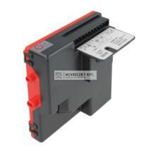 Honeywell S4565AM3058U gyujtásvezérlő automatika