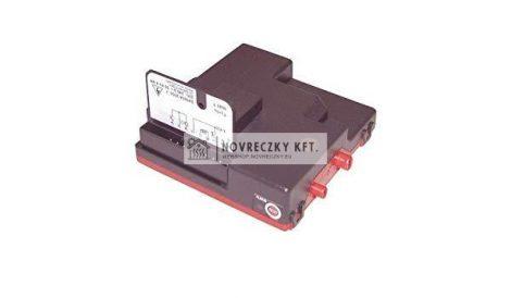 Honeywell S4565C1025V01U Gyújtásvezérlő automatika