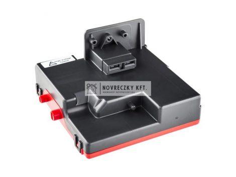 Honeywell S4565D3023U gyújtásvezérlő automatika
