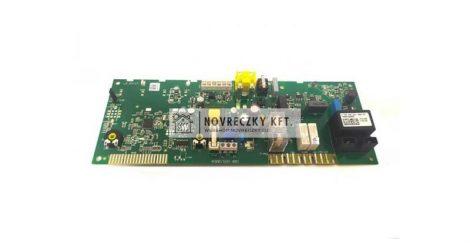 Honeywell S4962CM2020U automatika