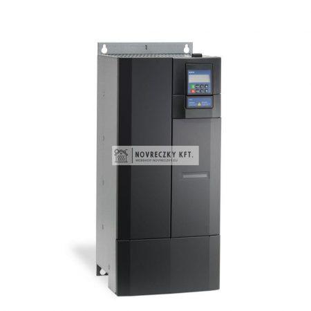"SED2-37/35B Frekvenciaváltó, 37kW, 380-480VAC, IP54, ""B""-szűrő"