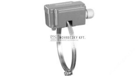 Honeywell SF20-B54 kontakt vízhőmérséklet érzékelő NTC20K IP54