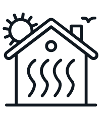 "First T-MIX 60C, 6/4"" (41064), kvs=17"