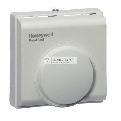 Honeywell T4360A1009 helyiség fagyvédő termosztát 3..20 C