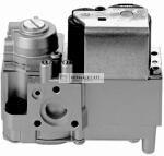 Honeywell VK4100C1026 CVI gázszelep be/ki működés