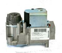 Honeywell VK4105A1035U kazán gázszelep