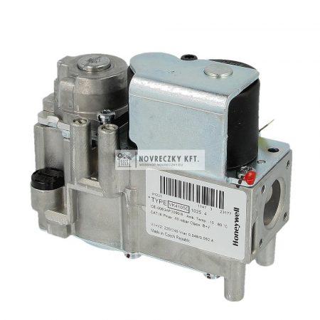 Honeywell VK4105C1025U gázszelep