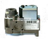Honeywell VK4105G1005 CVI gázszelep integrált modulációval