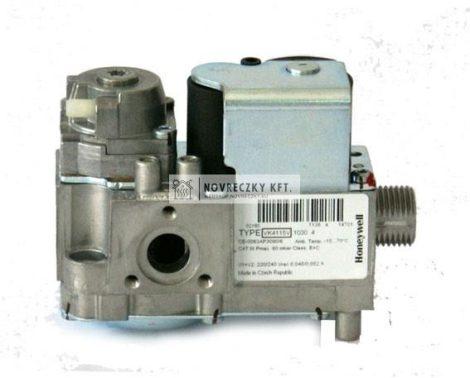 Honeywell VK4115M2054U Gáz mágnesszelep CVI