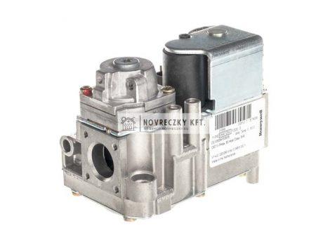 Honeywell VK4115V1204U CVI GAS CONTROL