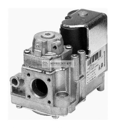 Honeywell VK4115V2038U CVI GAS CONTROL